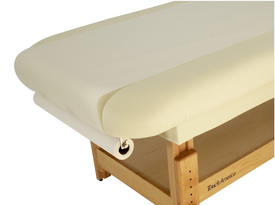 """Touch America Massage Table Paper Rolls 21"""" x 225'"""