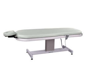 Touch America HydroMassage Table, NEPTUNE, SofTop Battery Lift