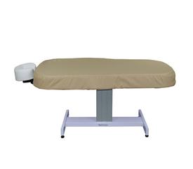 Touch America HydroMassage Massage Top Converter for Neptune, Camel