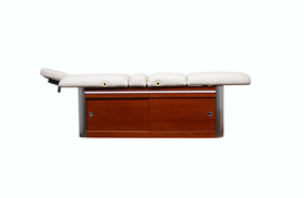 Touch America Fully Motorized Massage Table, ATLAS CONTEMPO