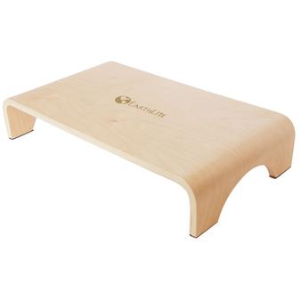 "Earthlite Massage Table Step, Little Step (4"")"