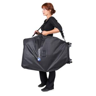 Earthlite Portable Massage Chair Carry Case, AVILA II