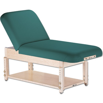Earthlite Stationary Massage Table, Tilt, SEDONA