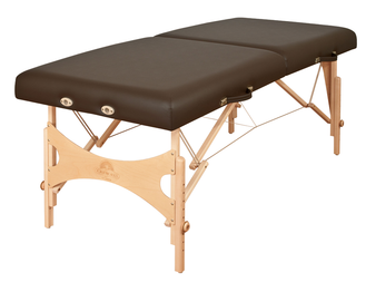 Oakworks Portable Massage Table, NOVA