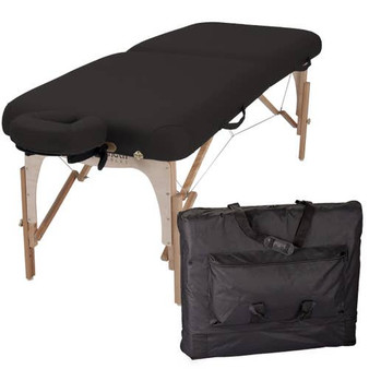 Inner Strength Portable Massage Table Package, E*2