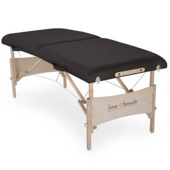 Inner Strength Portable Massage Table ELEMENT