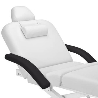 Earthlite Massage Table Salon Flex-Armrest Set