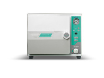 Dermalogic Spa Equipment AUTOCLAVE STERILIZER