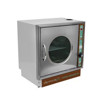 Dermalogic Spa Equipment Towel Steamer, WATKINS 72