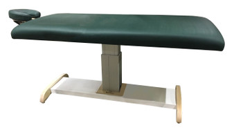 Custom Craftworks Classic Electric Massage Table, MAJESTIC BASIC