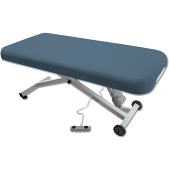 Earthlite Electric Lift Massage Table, Flat, ELLORA