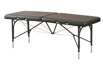 Oakworks Portable Manipulation Table