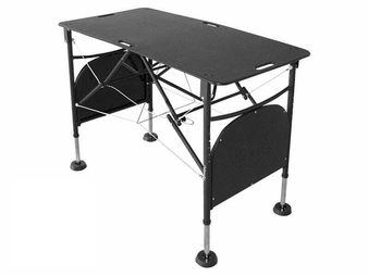 Oakworks Athletic Training Portable Taping Table