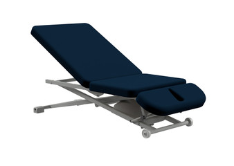 Oakworks Physical Therapy Table, Electric Lift, PT 300