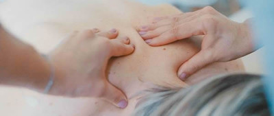 Improve Organ Function Through Massage Therapy