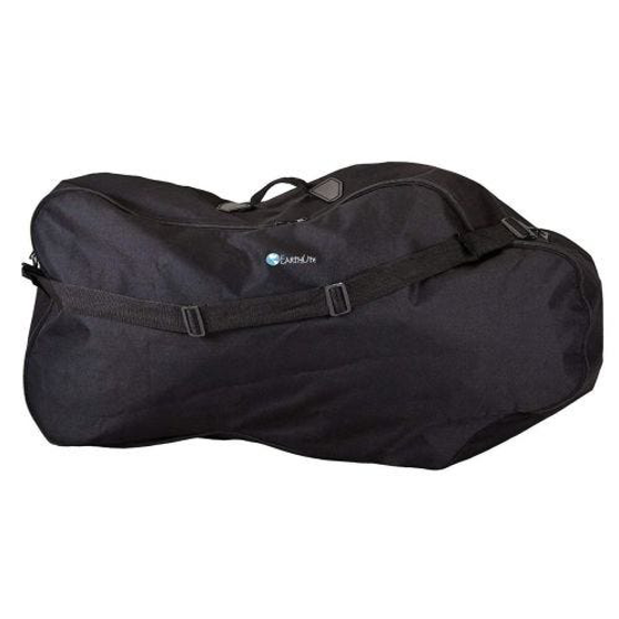 Earthlite Portable Massage Chair Carry Case, Vortex