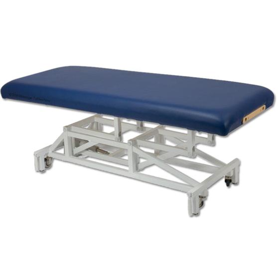 Custom Craftworks Mckenzie Basic Electric Lift Table