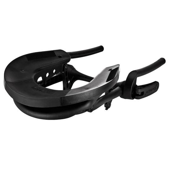 Earthlite Massage Table Headrest Platform, FLEX-REST