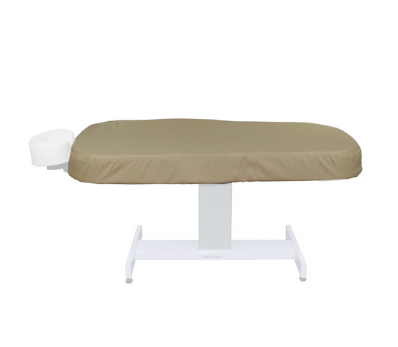 Touch America HydroMassage Massage Top Converter for Neptune, Table NOT included