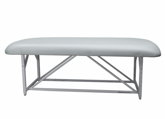 Touch America Wet/Dry Massage Table, Manual Lift Back, APHRODITE