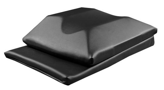 Oakworks Interventional Supine Pillow System