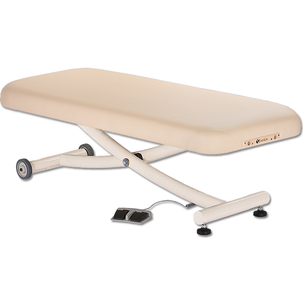 Earthlite Massage Tables & Supplies | Massage Tables Now