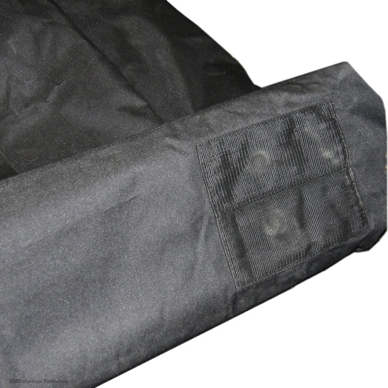 EarthLite Professional Carrying Case - bottom