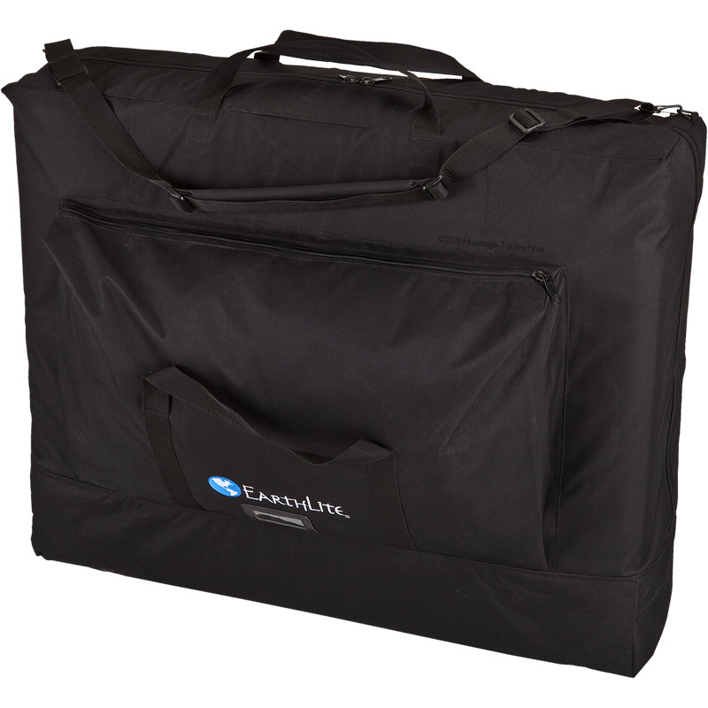 Earthlite Professional Carrying Case