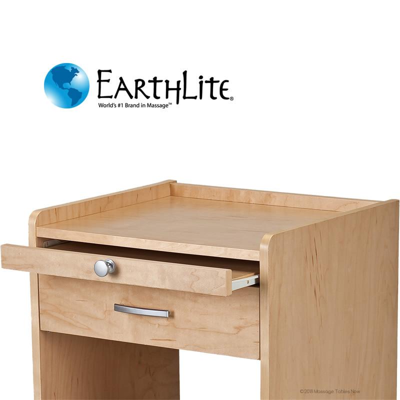 EarthLite Element Trolly - open