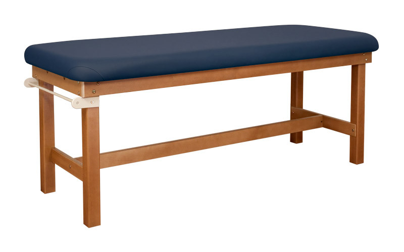 Oakworks Powerline Treatment Table