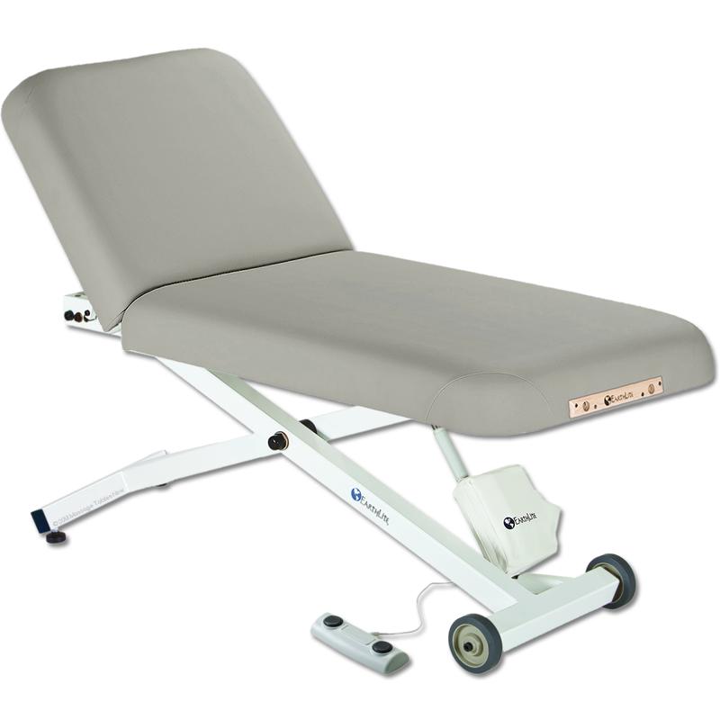 Earthlite Ellora Tilt Stationary Massage Table