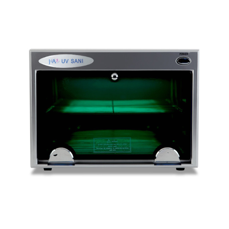 Professional UV Sterilizer