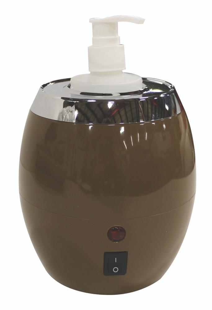 Custom Craftworks Massage Oil/Lotion Warmer