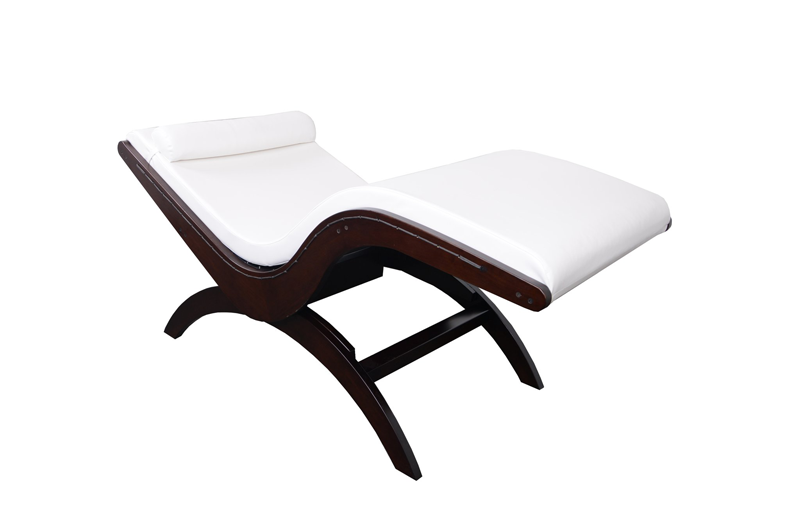 Touch America Spa Relaxation Lounger, S-LOUNGER