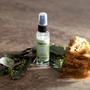 Earthlite Aromatherapy Shower Mist, Holistic Alchemy