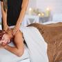 Earthlite Massage Table Blanket, Microfiber Fleece, Premium, Spa View