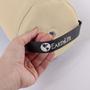 Earthlite Massage Table Bolster, Stowaway Full Round, Nylon Handle
