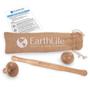 Earthlite Massage Tool Kit