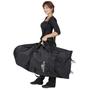 Earthlite Portable Massage Chair Carry Case, ERGO PRO