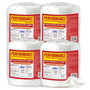 ERC Disinfecting Wipes, PERFORMANCE, 4 Rolls