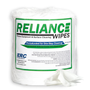 ERC Fitness Equipment & Surface Cleaning Wipes, Reliance