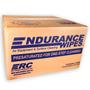ERC Wipes, ENDURANCE, 4 Rolls Case