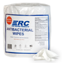 ERC Antibacterial Wipes