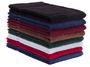 ERC Cotton Terry Towels, 16x27, Heavyweight, Premium
