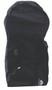 Oakworks Portable Massage Chair Package, Portal Pro carry case