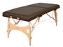 Oakworks Portable Massage Table, NOVA