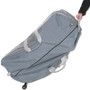 Pisces Pro Dolphin II Portable Massage Chair - Dolphin 2-travel case