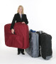 Pisces Pro New Wave II Lite Portable Massage Table Carry Cases