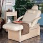 Earthlite Flex-Armrest Set - salon accessories pkg