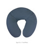 Earthlite Portable Massage Chair Replacement Pads, VORTEX, face pillow